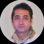 Amir Karbor